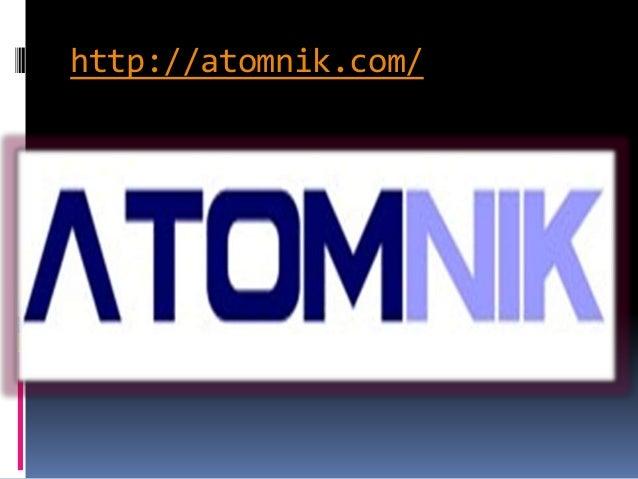 http://atomnik.com/
