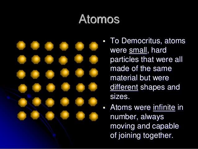 Atomos (1)
