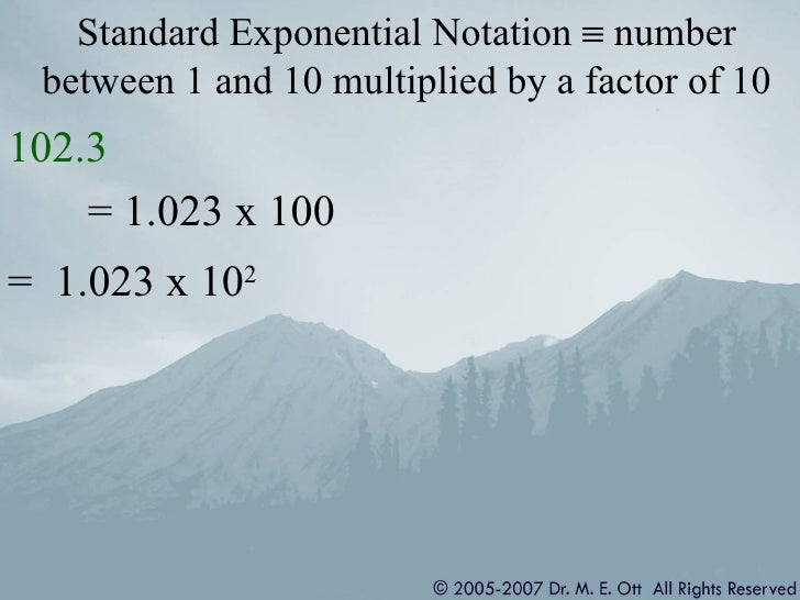 Exponential Atomic Mass: Atoms.slideshare