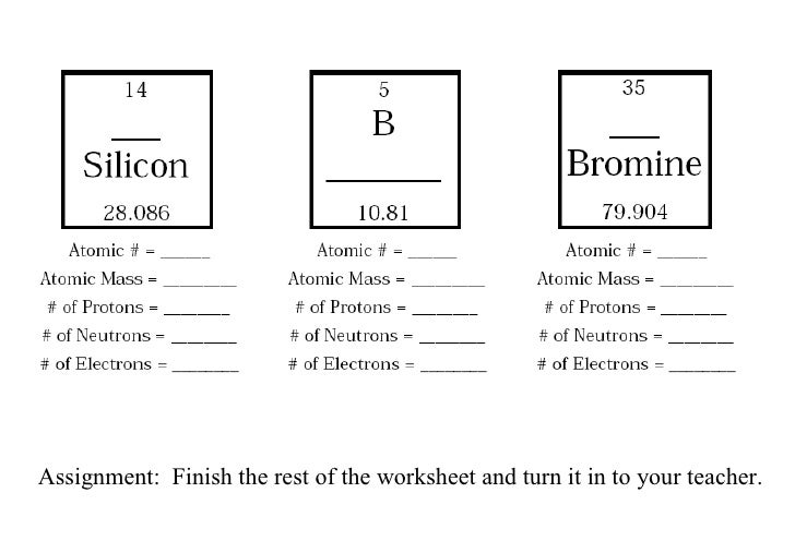 Maxresdefault as well Covalent Vs Ionic X additionally  as well Super Scientists Worksheet Answers together with Atmol. on atoms family worksheet