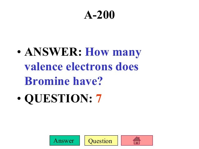Atoms periodic table jeopardy question protons and neutrons 4 urtaz Choice Image