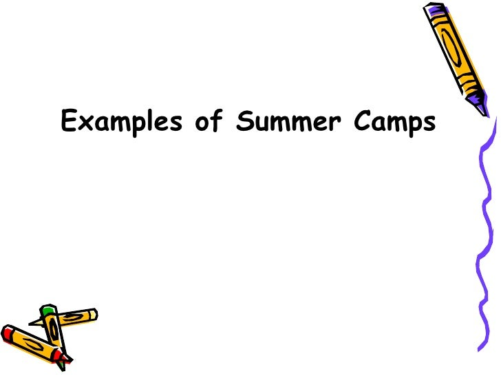 A Toolkit For Developing A Summer Nursing Boot Camp For