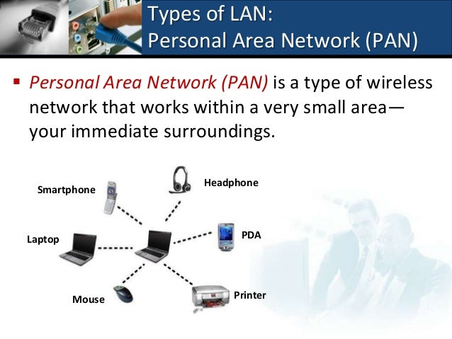 Raspberry Pi Gateway Mobile Inter in addition Clipart Library Download additionally Apple Supply Chain Analysis 57942469 additionally Post gateway Laptop Parts Diagram 573201 besides Stock Illustration Inter  Security  puter Protection Cyber Threats Linear Icons Infographics Image74777854. on laptop network diagram