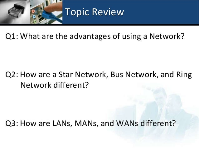 a topic 2 1 2 classification of network advantages of diagrams in teaching