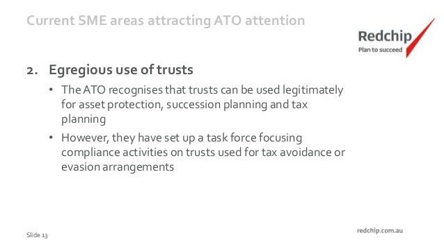 ato objection form tax professionals