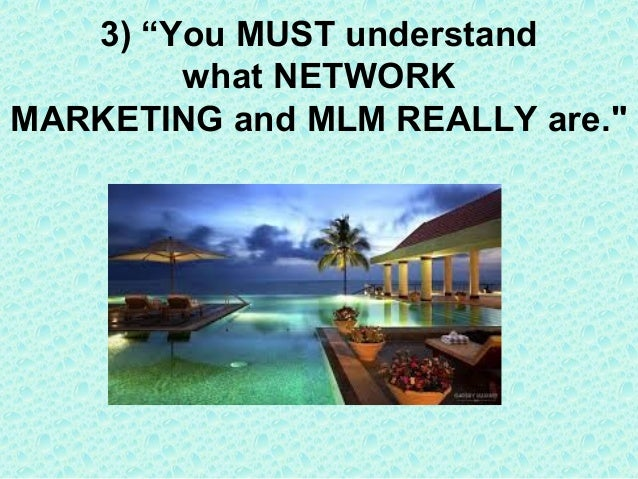 Image result for mlm images