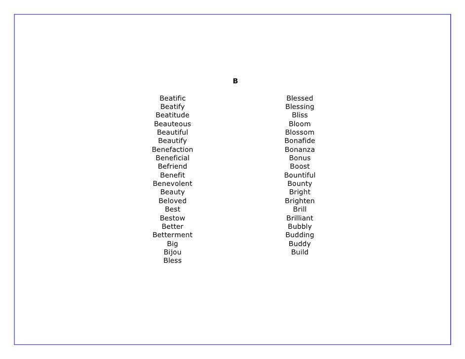 Word With The Letter Z Choice Image Reference Letter Template Word