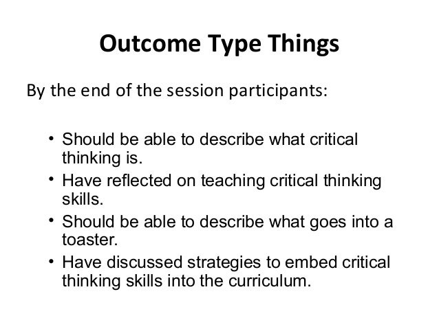 Thought and Knowledge  An Introduction to Critical Thinking  Diane     Part I  Introduction       I  Introduction     The development of critical  thinking