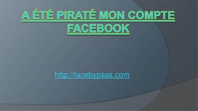 http://facebypass.com