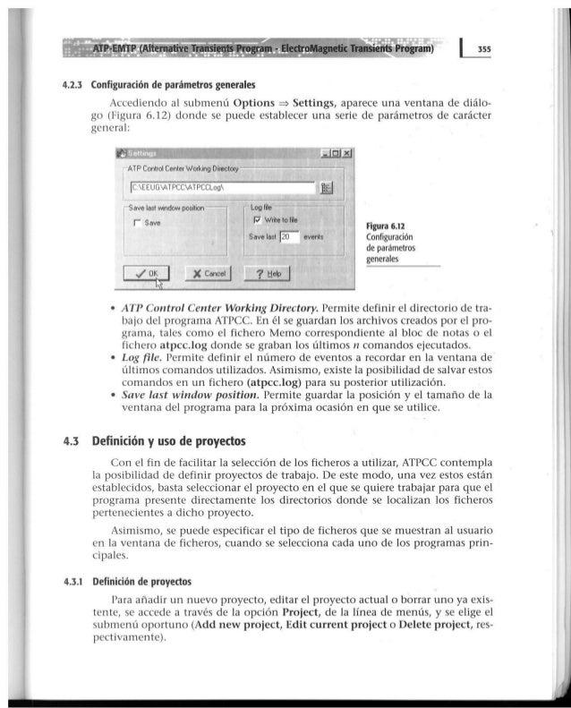 Atp Alternative Transient Program Full Version Download