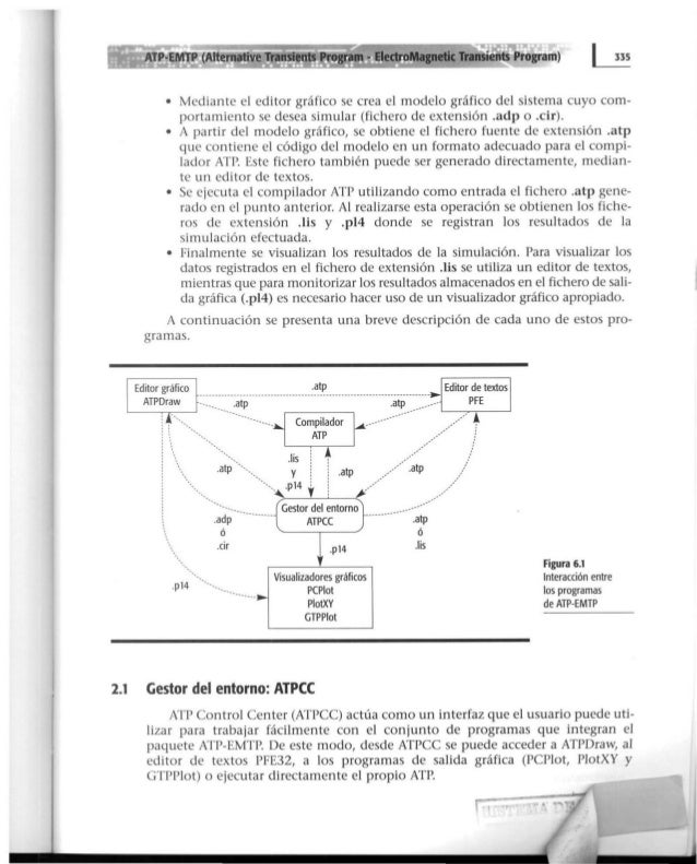 harmonics in power systems thesis 'power system harmonics' pacific gas and electric company 2007 'power system modelling' dr2009 transformer thesis computer_analysis_of_power_systems.