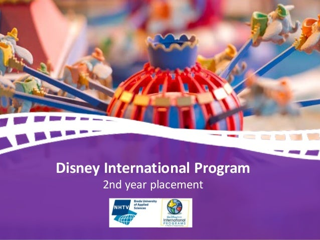 the future of theme parks in international tourism essay Theme park the great american amusement parks tourism essay []  in  which all the settings and attractions have a central theme, such as the world of  the future' [1]   according to the international association of amusement parks  and.