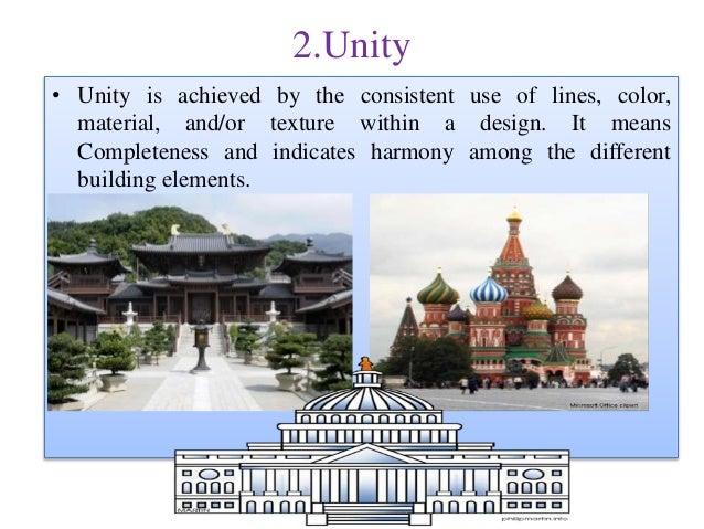 Unity Building Construction