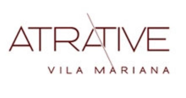 Atrative Vila Mariana - Corretor Brahma - (11)999767659 - brahma@brahmainvest.com.br