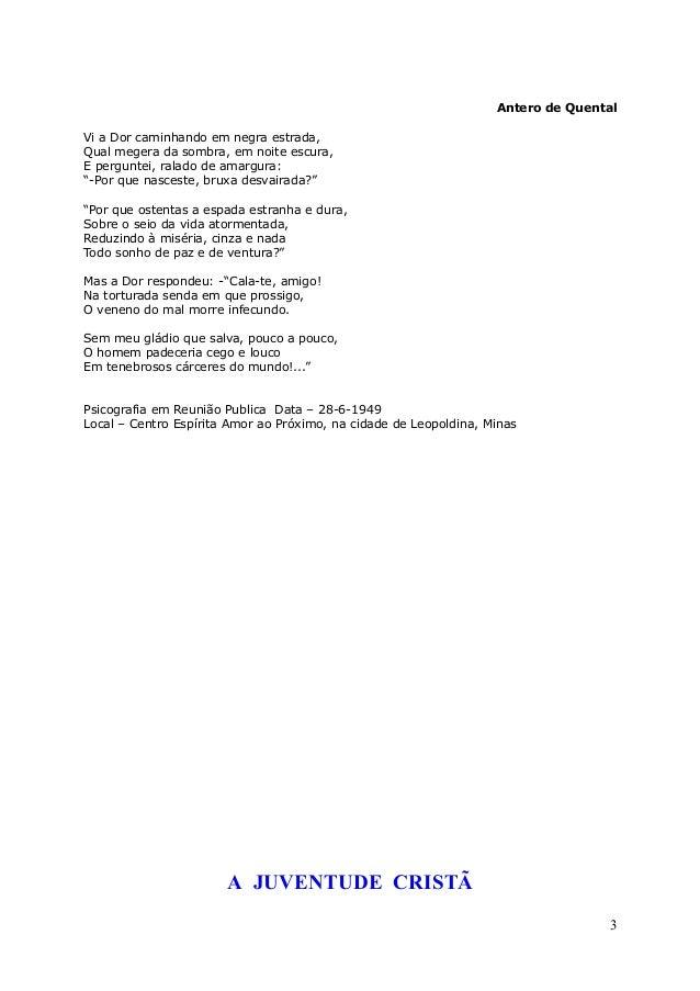 Download Русская Проза Xxi Века В Критике : Рефлексия, Оценки, Методика