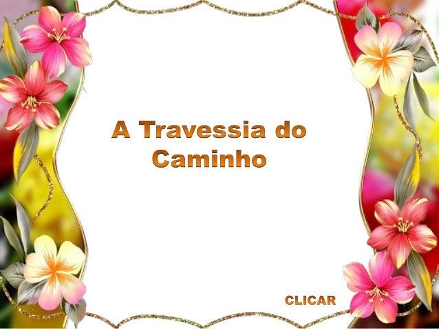 Formatação-ruthjacobsen@  uol.com.br  Em 25/04/2013- São Bernardo do Campo- SP.  Autoria do texto- Susana Carizza  Texto e...