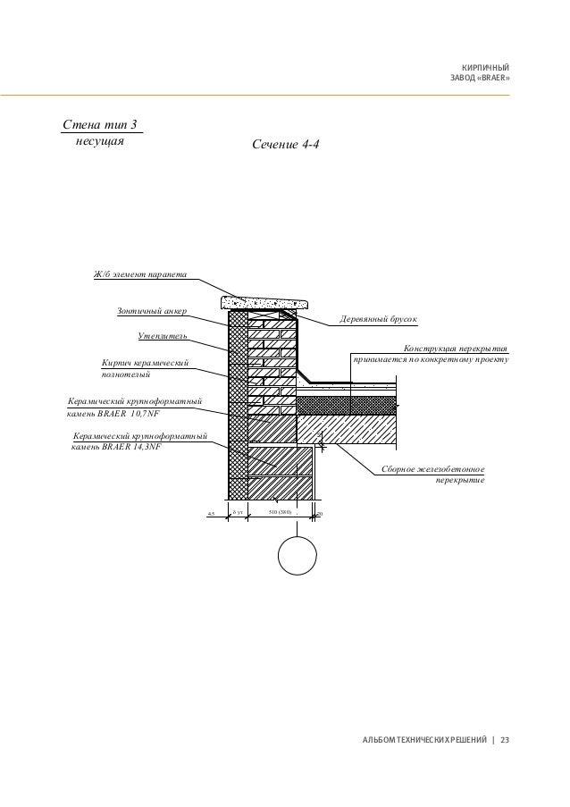 Sx4 шумоизоляция на сузуки