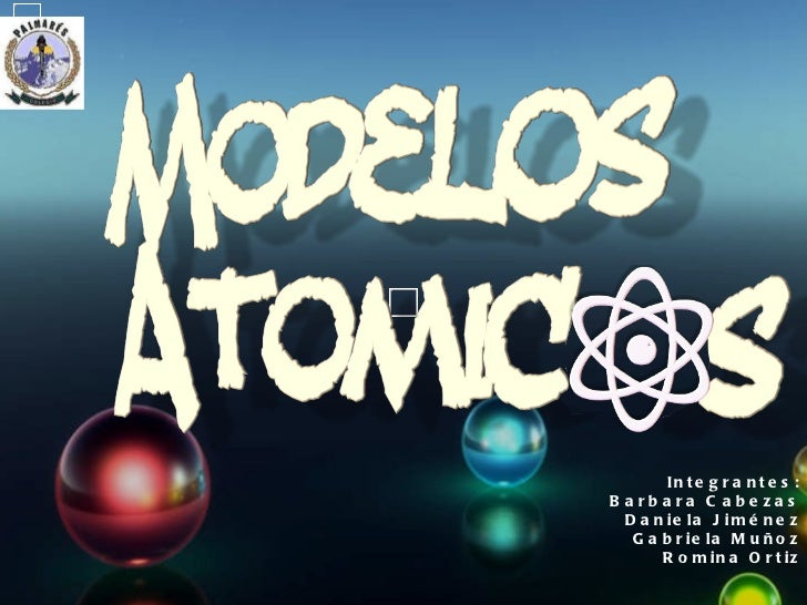 Atomic kkk Slide 3