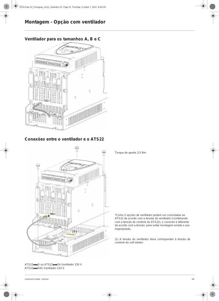 Ats22 manual-do-usuario-br-25 oct10