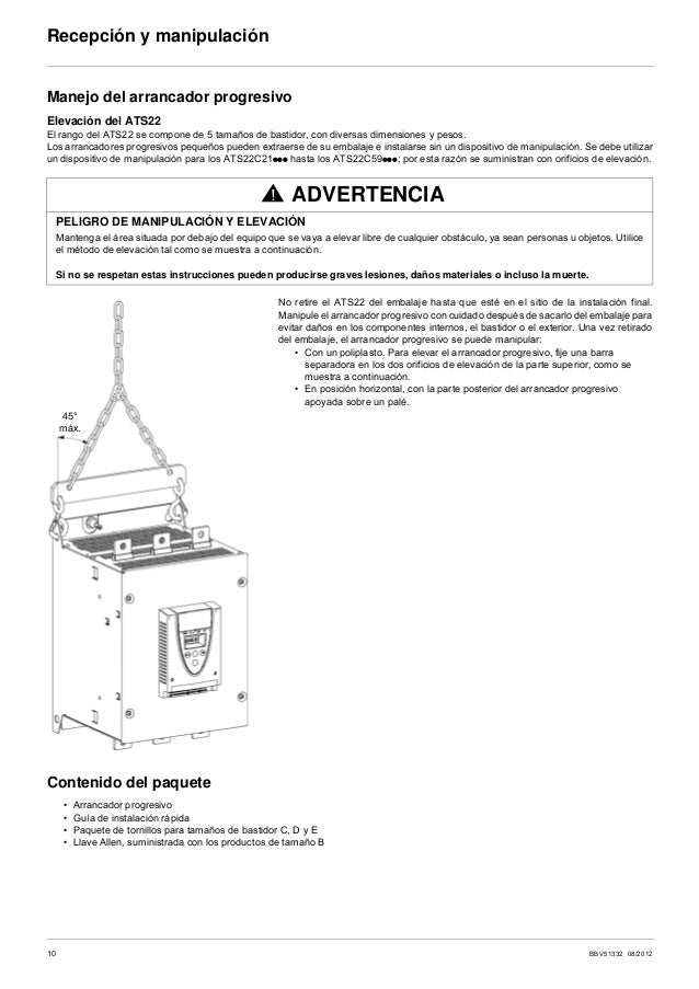 sysmex sp 10 user manual