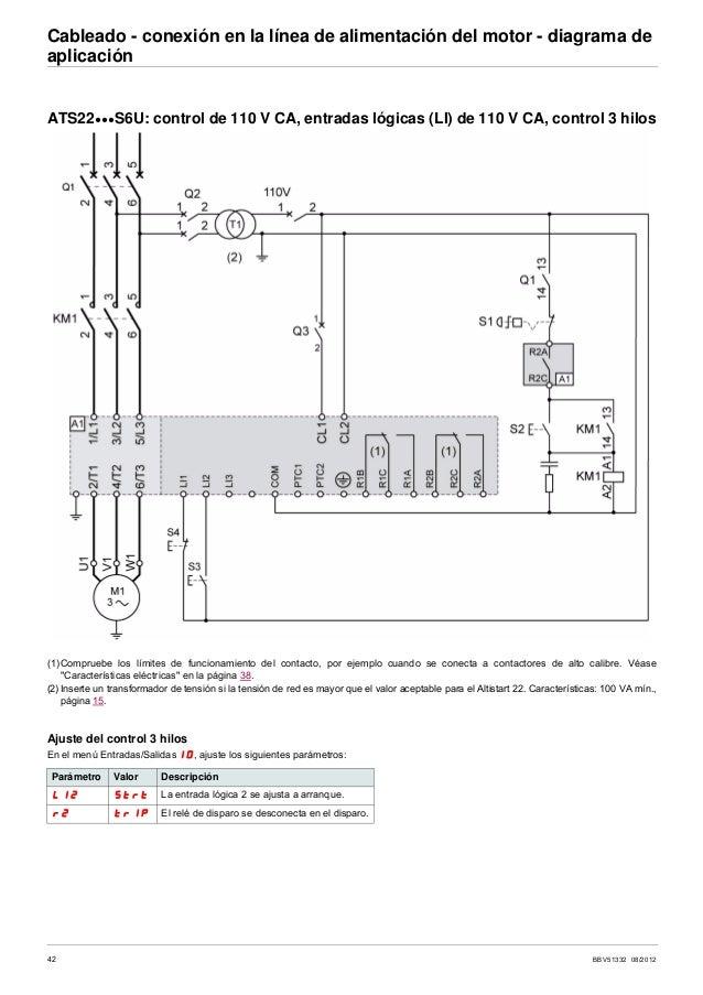 ats22 user manual sp bbv51332 02  1