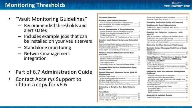 time management schedule long time intervals for large tasks