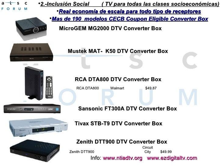 echostar tr 40 ca tv converter box rh hemoroizii info