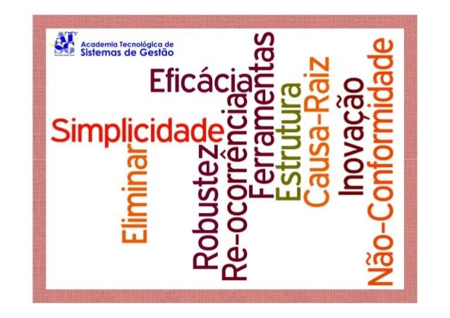 Mapa da Causa Raiz A ferramenta que alia eficácia e simplicidade na solução de problemas