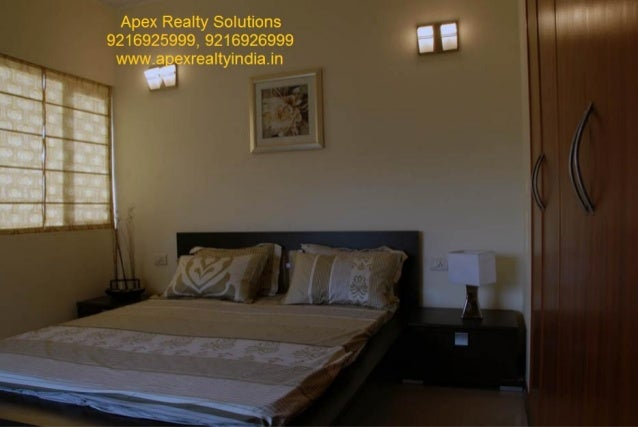 ATS Golf Meadows Lifestyle Apartments in Dera Bassi, Chandigarh