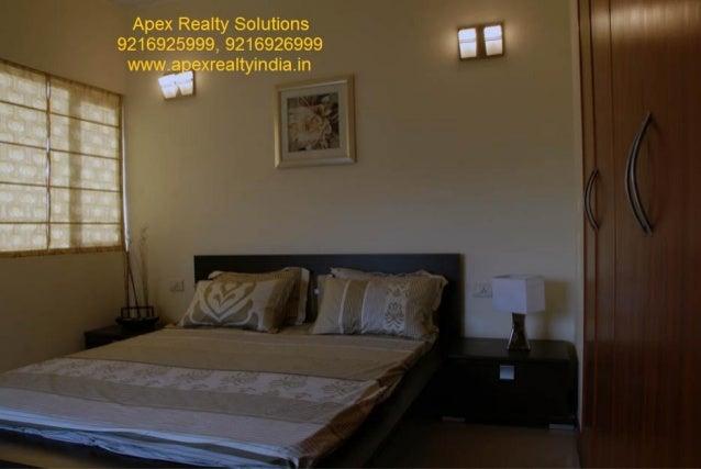 ATS Lifestyle flats in Derabassi Chandigarh @ 9216926999