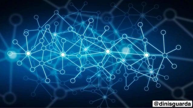 Blockchain + AI + Crypto Economics Are We Creating a Code Tsunami? Slide 20