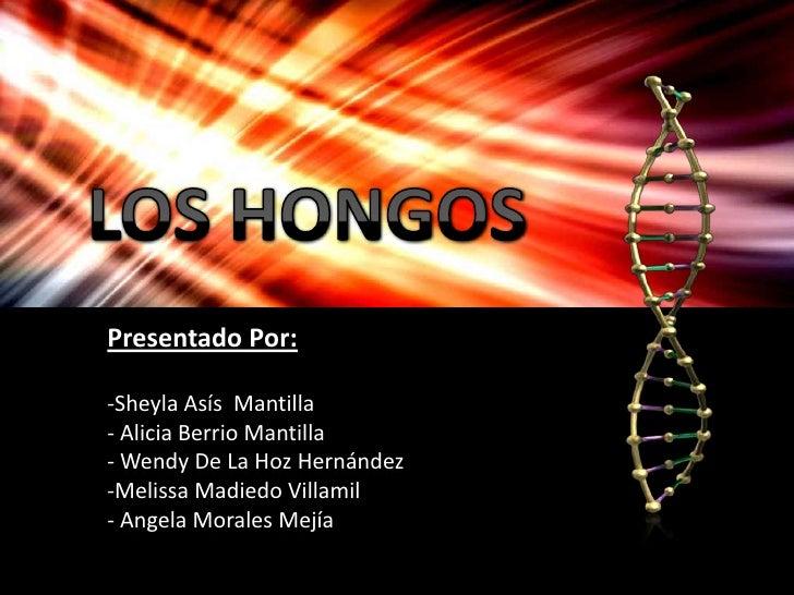 Presentado Por:-Sheyla Asís Mantilla- Alicia Berrio Mantilla- Wendy De La Hoz Hernández-Melissa Madiedo Villamil- Angela M...