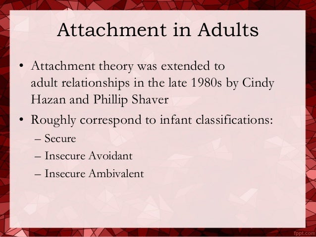 ming-attachment-theory-adult-hazan-and-shaver-osmen-fake-porn