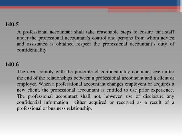 iesba code of ethics pdf
