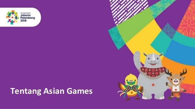 asian games 2018 8 638 - Asian Games 2018 Ppt