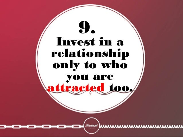 Dating with christian principles 8