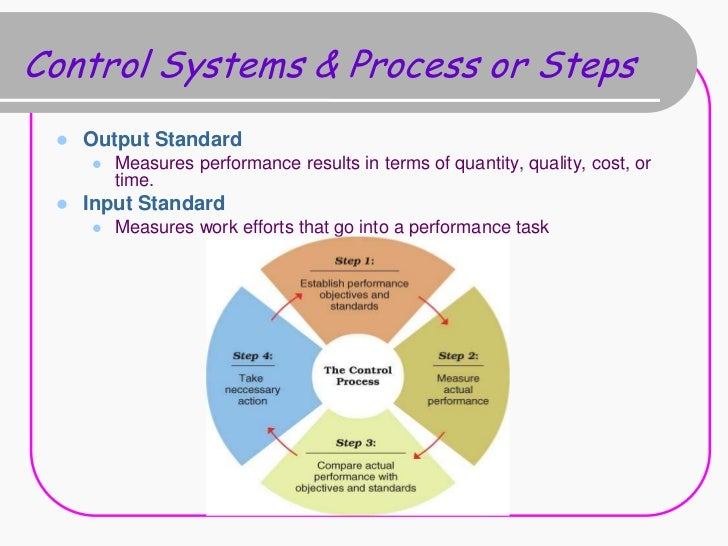 quality management focuses attention on continuous The role of quality assurance versus continuous quality improvement  far less attention has been paid to quality, the factor on which physicians have the greatest .