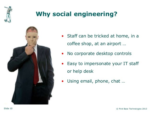 Attacking The Cloud With Social Engineering