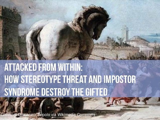 Giovanni Domenico Tiepolo via Wikimedia Commons