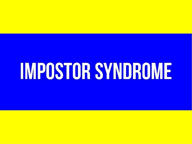 Attacked from Within: Stereotype Threat and Impostor Syndrome