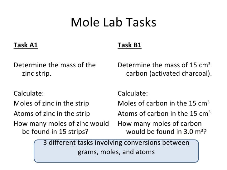 Attacking the teks atomic structure problems 10 mole lab ccuart Image collections