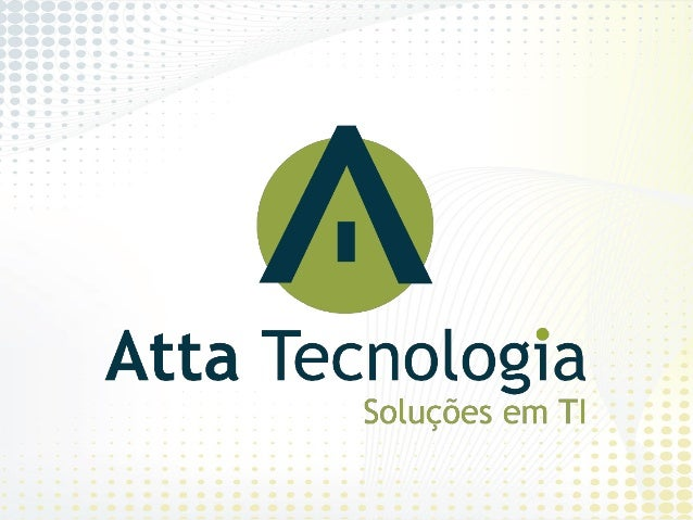 Interior Paulista (19) 3829-5400 comercial@attatecnologia.com.br