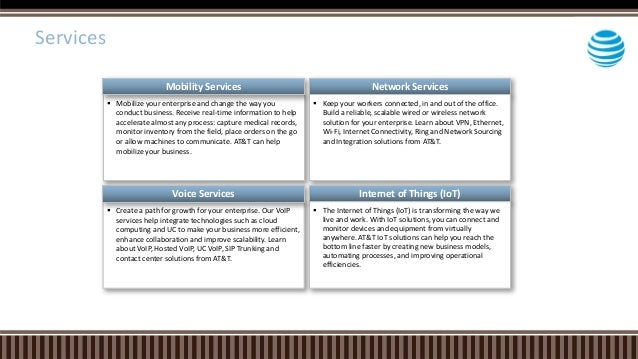 verizon strategic analysis Synopsis verizon communications inc (vz) - financial and strategic swot analysis review provides you an in-depth strategic swot analysis of the company's businesses and operations.