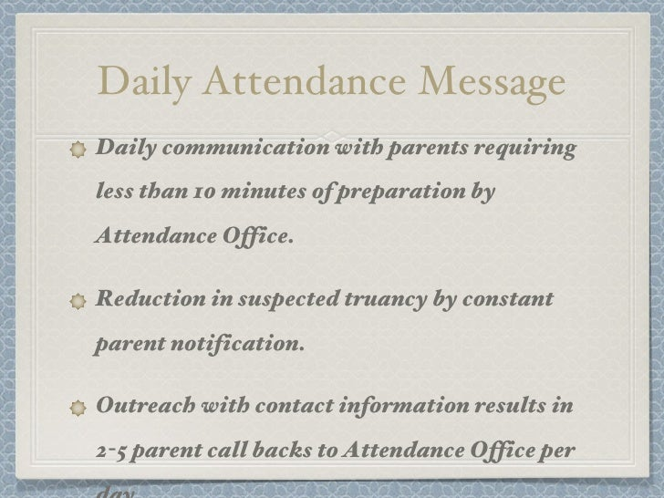 You… The Connect Can Help Service Improving How Blackboard Attendance