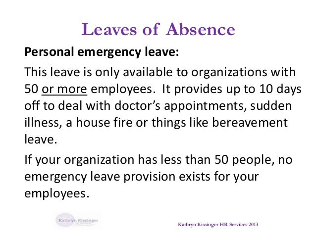 dealing with attendance issues Attendance issues in the office normally revolve around two violation of company house rules - absenteeism and habitual tardiness absenteeism occurs when an employee frequently fails to report for work with no apparent valid or excusable reason(s.