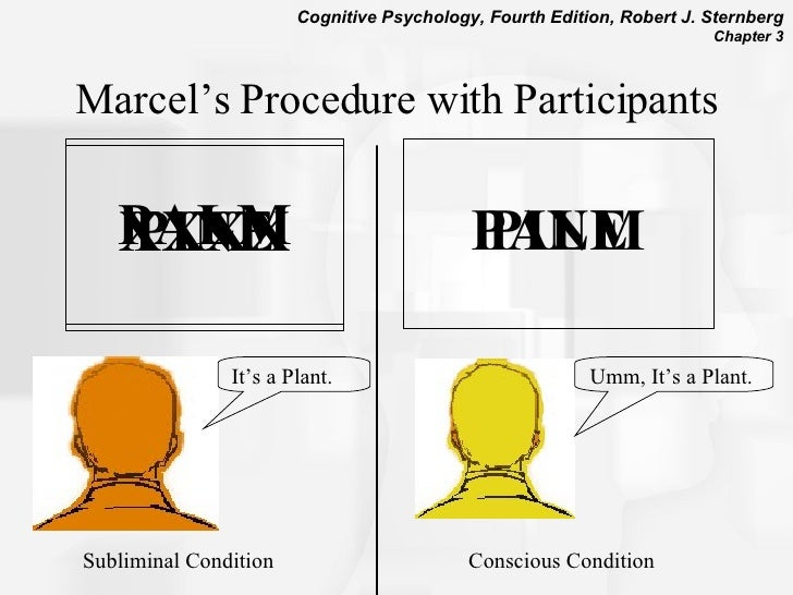 attention and consciousness Attention and consciousness are two closely related psychological concepts that are often conflated, even among scholars however, modern psychological and neurophysiological researchers can now independently manipulate top-down selective attention and perceptual consciousness.