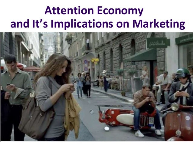 economics implication of advertising Advertising elasticity of demand (aed) is a measure of a market's sensitivity to increases or decreases in advertising saturation.