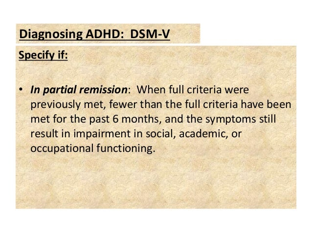 "adhd essays Example essays attention deficit disorder, also known as add, adhd, or simply hyperactivity, can be displayed among children, adolescents and even adults ""doctors and educators often use the term 'attention-deficit disorder' (add) to describe the way certain children act in the classroom"" (nimh ""a treatment study""."