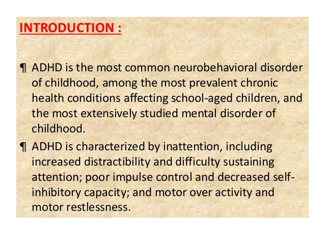 attention deficit hyperactivity disorder adhd Adult attention deficit hyperactivity disorder (also referred to as adult adhd, adult with adhd, or simply adhd in adults, formerly aadd) is the neurobiological condition of attention deficit hyperactivity disorder (adhd) in adults.