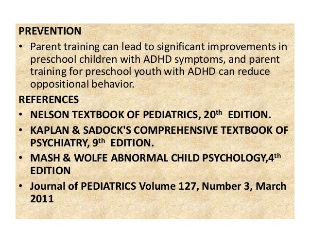 child and youth adhd analysis Assessing adhd in preschool children  e mark mahone, phd dec 3, 2015 adhd, child  adhd: indicators on children and youth child trends data bank  evidence from a longitudinal health economic analysis of costs incurred across childhood, adolescence and young adulthood.